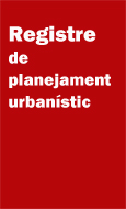 planejament urban�stic
